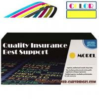 Quality HP 130A Yellow Toner Cartridge (CF352A) Quality Wholesaler With Best Prices wholesale