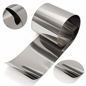 Quality B393-05 ASTM Niobium Foil Strip For Electric Light Source wholesale