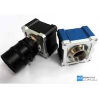 Quality 5.0 MP CCD camera wholesale