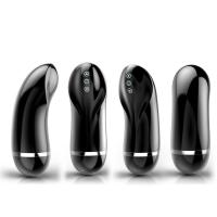 Quality Tighten material Male Masturbation Sex Toys for man with 7- vibration sex toy wholesale