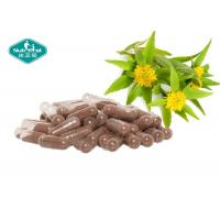 Buy cheap Rhodiola Rosea Herbal Supplements Vegetarian Herbal Extracts Help Reduce Fatigue from wholesalers