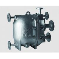 Quality Hdp Closed Condensate Recovery System wholesale