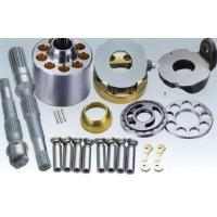 China Engineering Komatsu hydraulic Pump Spare Parts for Hydraulic Pump on sale