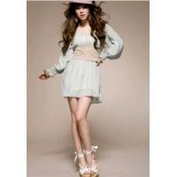 Quality Knitted Dress wholesale