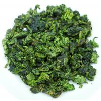 Antioxidants Tieguanyin Organic Oolong Tea For Improve Your Sluggish Digestion