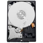 Quality WD Green Internal replacement laptop hard drive / SATA internal hard disk WD20EURS wholesale