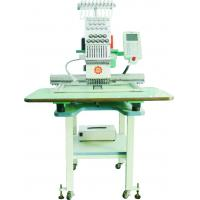Quality T-Shirt and Cap Single Head Embroidery Machine (AE901/AE1201/AE1501) wholesale