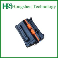 Quality China Top Supplier Compatible Black Toner Cartridge HP CC364A wholesale