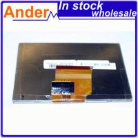 Quality LCD+touch for TD043MTEA1 TD043MGEB1 TD035STEH1 TD035STEE1 wholesale