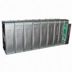 Quality Thermocouple Input Signal Isolation Processor wholesale