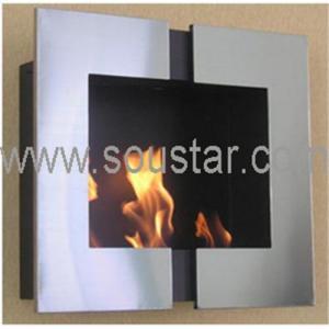 China Bioethanol Fireplaces on sale