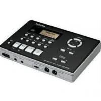 China Tascam CD-BT2 Portable CD Bass Trainer on sale