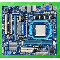 Quality Gigabyte GA-78LMT-S2P Doli minilab Linux Motherboard used wholesale