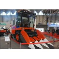 Quality Kubota Corn Combine Harvester wholesale