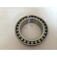 Buy cheap double row bearing bearing supplier cylindrical roller bearing for sell bearings from wholesalers