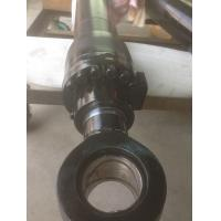 Quality Caterpillar cat E320D boom   hydraulic cylinder ass'y   , CHINA EXCAVATOR PARTS wholesale