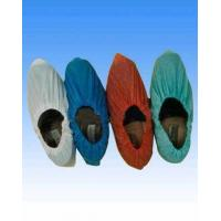 Quality Disposable PE/CPE Shoe Cover wholesale