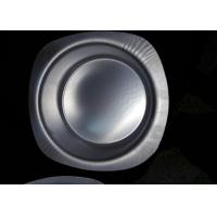 Quality Food Grade 3003 Aluminum Disc , Electric Skillets Strong Aluminum Round Plate wholesale