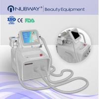 Quality 1800W Portable Cryolipolysis Fat Freeze Liposuction Machine With 10.4 Inch Screen wholesale