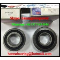 Buy cheap EPB40-185A  Automotive Bearing Deep Groove Ball Bearing 40x80x30mm from wholesalers