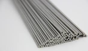 Quality High Temperature 100mm Pure Tungsten Rod Molybdenum Alloys wholesale