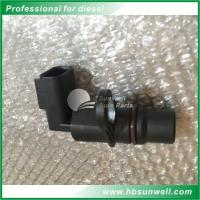 Quality Spare Diesel Engine Sensors 4921684 ISBe Dongfeng Truck Replacement wholesale