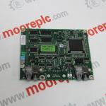 Quality ABB CI520V1 3BSE012869R1 wholesale