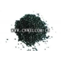 Quality Activated Carbon Coal Based wholesale