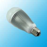 China Constant Current Indoor Led Lights Kitchen Lighting With Epistar Chip on sale