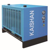 Quality Highly Effective Refrigerated Air Dryer For Screw Air Compressor Kaishan Brand wholesale