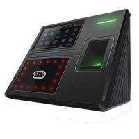 Quality KO-Face402 Face Recognition Time Attendance wholesale