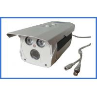 "Quality IR Distance 50M machine vision HD-SDI Security Camera with 1/2.7 "" Progressive Scan CMOS wholesale"