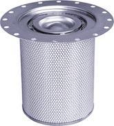 6.1963.0 air/oil separator For Kaeser