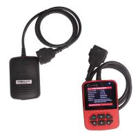 Quality Launch CResetter II Oil Lamp Reset Launch X431 Diagnostic Scanner wholesale