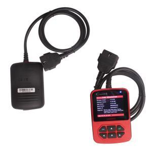 Quality Launch CResetter II Oil Lamp Reset Launch X431 Diagnostic Scanner wholesale