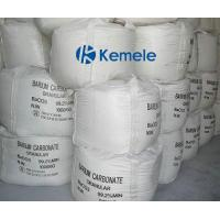 Quality Barium Carbonate wholesale