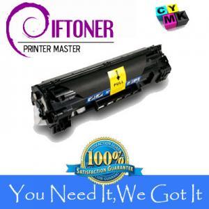 Quality HP CB390A HP 90A 825A Black Toner Cartridge wholesale