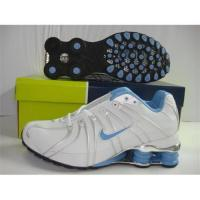 Quality Hotsell low price of nike shoes wholesale