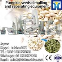 Hot Sale Sunflower Watermelon Seed Shelling Hulling Machine onion peeler carbon steel stainless