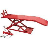 Quality Motorcycle Lift 1500lbs (BM16-8415001A) wholesale