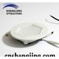 Buy cheap 30W LED Panel Light from wholesalers