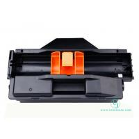 Quality Replacement OKI B411 B431 MB461 MB471 MB491 Printer Image Drum Unit wholesale