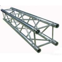 China Exhibition Stage System Aluminum Standard Truss on sale