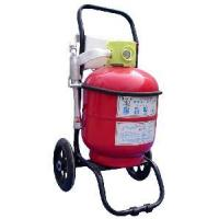 Quality 20kg Abc Fire Extinguisher wholesale