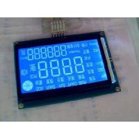 Quality Bill Counter wholesale