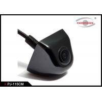 Quality Anti - Theft Bolt Mounting Rear View Backup Camera With 480 TV Lines Resolution wholesale