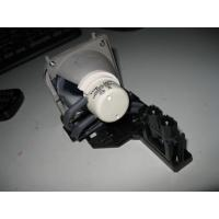 China Dell 1209s projector lamp on sale