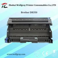 Quality Compatible for Brother DR350 toner cartridge wholesale