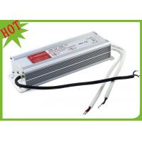 Quality LED Regulated DC Waterproof Power Supply 120W 24V 5A For Streetlight wholesale