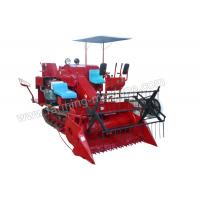 Quality Combine Paddy Harvester wholesale